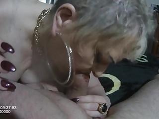 Smoking young sluts Slut wife 2 smoking blowjob