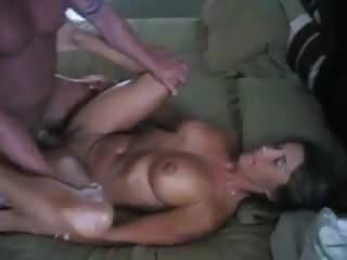 Real sonds fuck their moms - Real sensual fuck