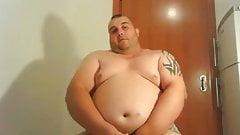 Sexy Bull Chub