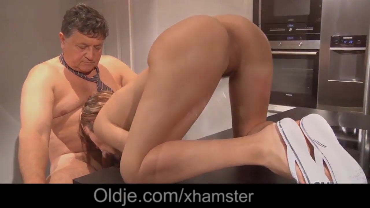 Step Daughter Fucks Dad Money