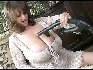 Vacuum bottom drain - The skills of my vacuum cleaner