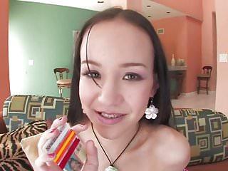 Asiatique porn Petite asiatique etoite