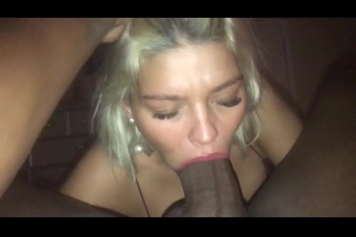 Huge White Cock Handjob Hd