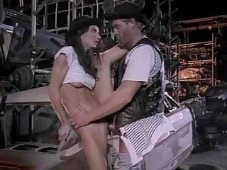 Hardcore horny hot naked lgay sex - Vintage american fucking horny hot sluts public groups film