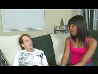 Cumshot black girls - 2 black girls hjs e5434d