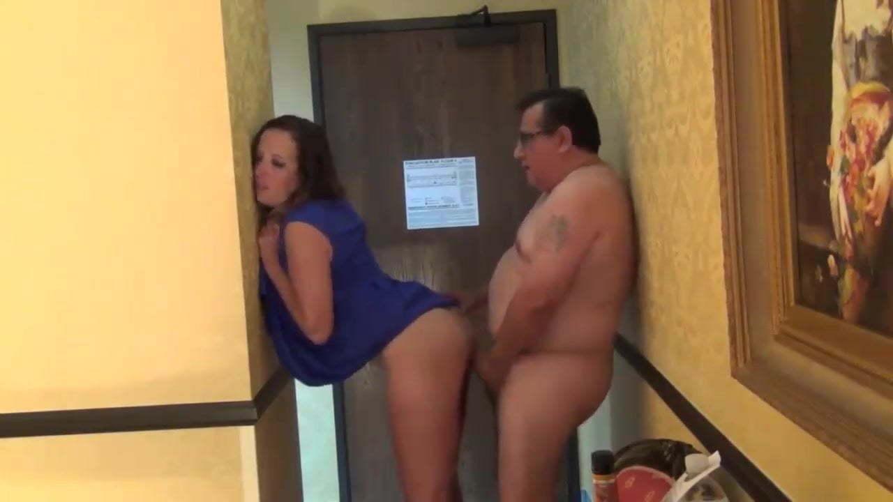 Hidden Camera Lesbian Sex