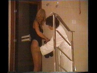 Goldis hawn nude - Goldie hawn black swimsuit bum cheeks