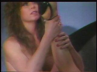 Hot slut orgies Hot lesbian sluts in orgy tribbing