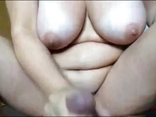 Married wanting sex - Married neighbour lady doesent want to fuck...