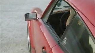 Les Putes del Autoroute (1991)