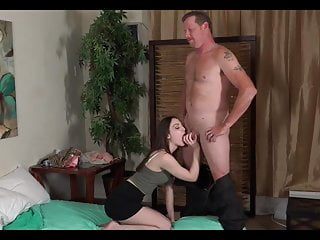 Older gay man video Older man and a girl