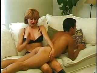Mum fucks boy pics free - Mum likes to play with a boys asshole