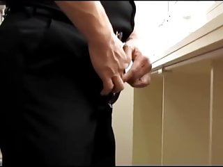 Superior pics pantyhose Teen shoolgirl gets fucked by the superior and employees