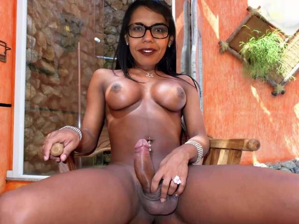 Priscilla Rogerio Verfied Porn Star Index Page