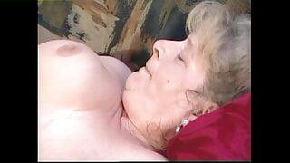 Big Bad Granny's #1