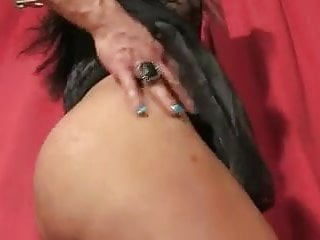 Close up big clit orgasm defloration Close up big clit