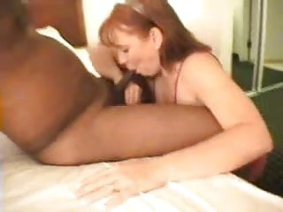 Upload and watch free indian porn videos - Amateur wife on diet enjoys calorie free chocolate creampie watch read rate comment