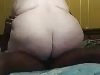 Name magaretha dick - Granny named rose taking my dick in her ass n pussy