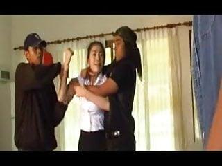 Best short porn movie titles - Thai movie title unknown 4