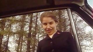 Takaisin Ryssiin - Back to the USSR (1992)