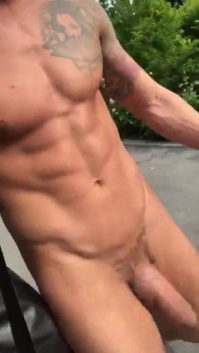 Porno Chris Diamond