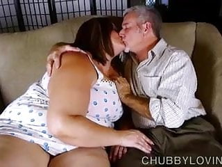 Big boobs and belly - Sexy big belly, boobs booty bbw is a super hot fuck
