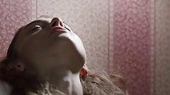 Natalia Dyer - Yes, God, Yes (2017)