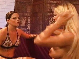 Vidoes of women using dildos Two lesbians licking pussy and using dildos