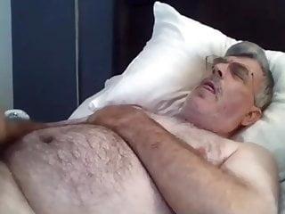 Daddies videos gay old MEN2MEN •