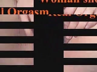 Real pictures woman photo orgasm Woman showing real orgasm