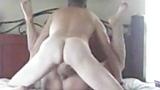 Alexia St James Neighbors Husband Fucks Me (Remaster) ANAL