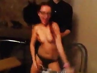 Naked whore 2009 jelsoft enterprises ltd - Stupid naked whore fell off the table