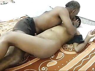 tamil old movie sex