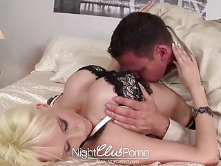 Best porn tube free - Ncporno - best porn on earth