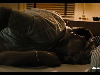 Maggie gyllenhaal in porn - Maggie gyllenhaal in the deuce - s01e04