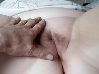 Saturday morning strip show Saturday morning pussy
