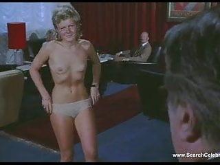 Reports croatia nude beach Ursula marty nude - stewardesses report 1971
