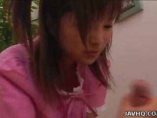 Amateur precious and sierra together Precious asian brunette has a fat dick she is sucking on