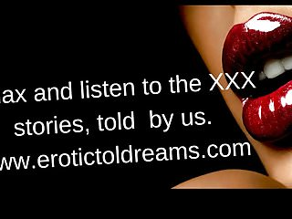 Erotic encounter story Erotic story - the coed turned bad - trailer