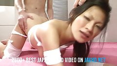 Japanese porn compilation Vol.50 - More at javhd.net