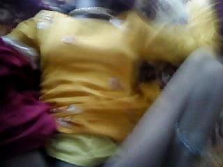 Indian girl sex - Rajasthani randi girl chudahi, indian girl sex