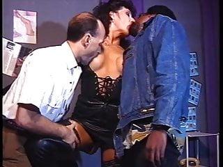 Sex and media 1990 - Crazy life of tamara 1990