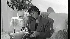CVQ - JTCVideo (1997)