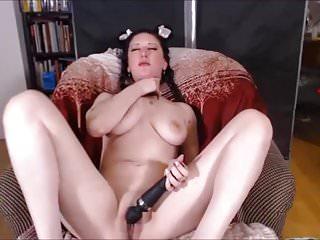 Gabriela of hsm sexy pictures - Sexy gabriela