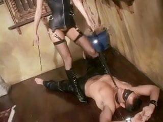 Mistress sex slave young Mistress bound sex slave