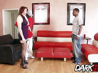 Hunter rachel sexy - 2 black guys ass fuck sexy nikki hunter