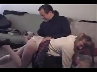 Domestic spanking tgp Domestic discipline and spanking
