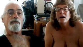 Couples Caught On Cam #14 random sexy folks fooling around