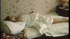 Muskal (1990) e02 002 Anna Tikhonova