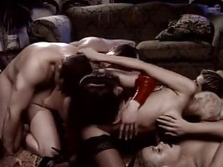 Free vampire sex tapes Vampires of sex... complete movie f70